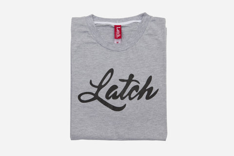 Lady Latch Tee