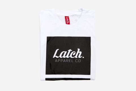 One Liner Tee