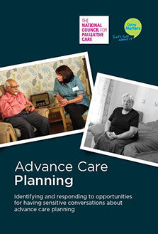 Advance Care Planning Film (2017)