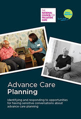 'Advance Care Planning' Film
