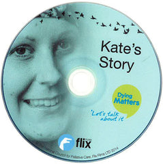 'Kate's Story' Film