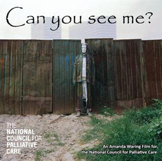 'Can You See Me?' Film