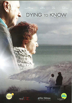'Dying To Know' Film