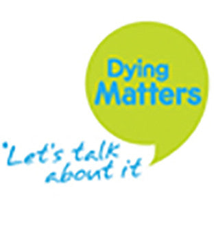 Dying Matters Practical Planning Pack
