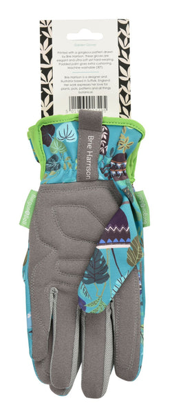 Brie Harrison Gardening Gloves