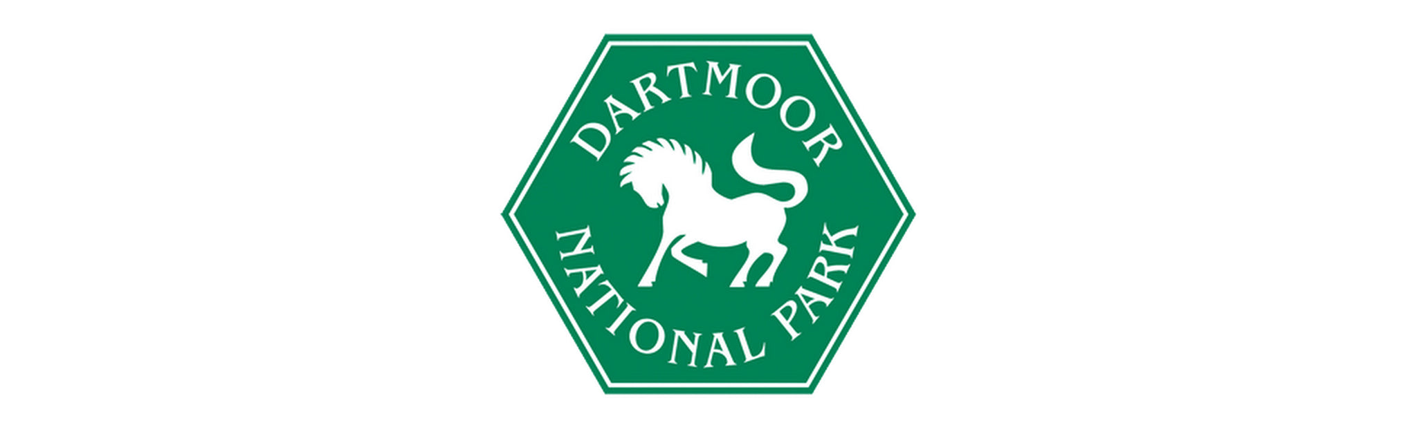 5 Best Family Spots: Dartmoor National Park