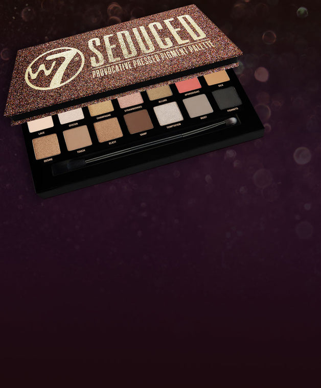 W7 Makeup Official USA Store