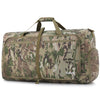 Gonex 60L Cordura Travel Duffle Bag