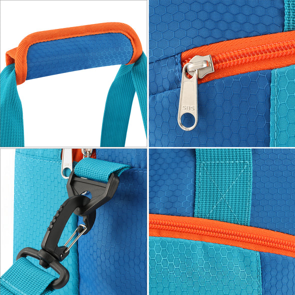 Gonex Dry Wet Separation Bag