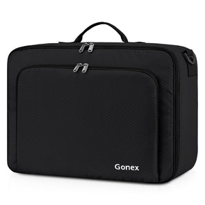 Gonex Personal Travel Duffel Bag 20L