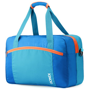 Gonex Swim Bag, Dry Wet Separation Bag for Swimming Equipment, Swimsuit, Clothes