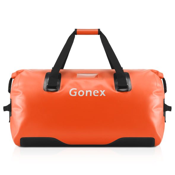 Gonex Waterproof Large Rafting Travel Bag
