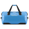 Gonex 80L Weekender Bag Waterproof Rafting Travel Bag