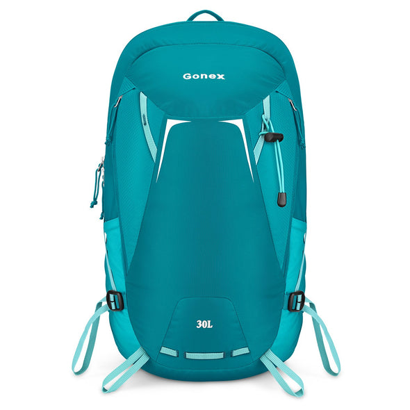 Gonex 30L Lightweight Travel Daypack