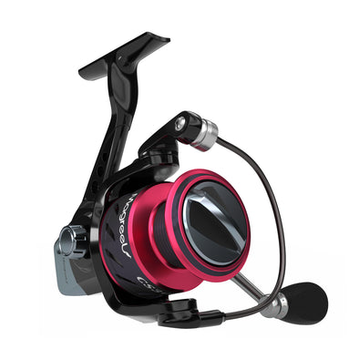 Magreel Fishing Spinning Reel 9+1 BB