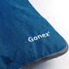 Gonex 80L Foldable Travel Duffel Bag Water-repellent & Tear Resistant 10 Color Choices