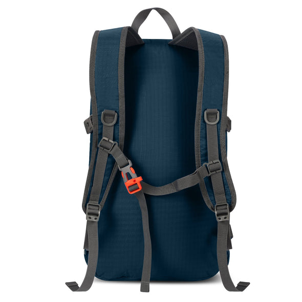 Gonex 35L Breathable Travel Daypack