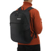Gonex 30L Packable Backpack Lightweight Travel Hiking Daypack