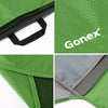 "Gonex Garment Folder, 15"" Travel Shirt Packing Organizer"