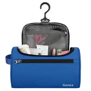 Gonex Portable Waterproof Dopp Kit