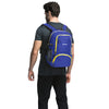 Gonex 30L Ultra Lightweight Packable Backpack Handy Travel Daypack