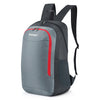 Gonex 28L Lightweight Packable Backpack Handy Travel Hiking Daypack