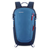 Gonex 30L Hiking Backpack Outdoor Travel Backpack Lightweight Day Pack