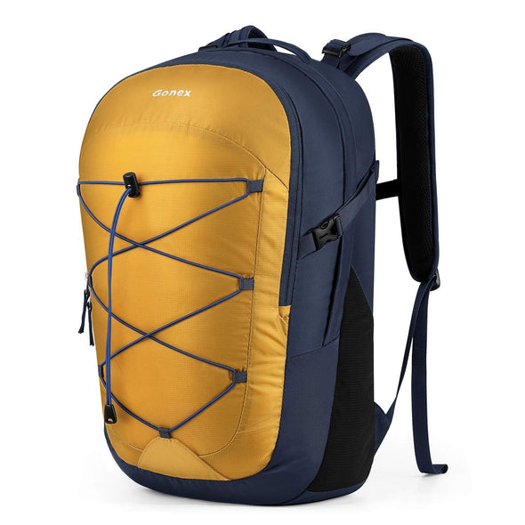 Gonex 35L Thickened Compartment Casual Daypack