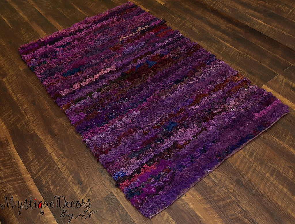 areag ideas interior rugs for black outdoor cozy your jute rug cheap amazing floor x picture walmart area accessories inspirations throw