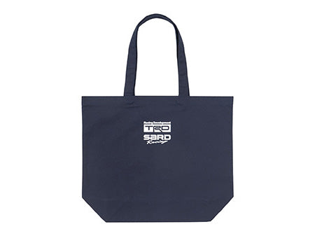 TRD TRD SARD Racing TOTE BAG GOODS  08315-SP117