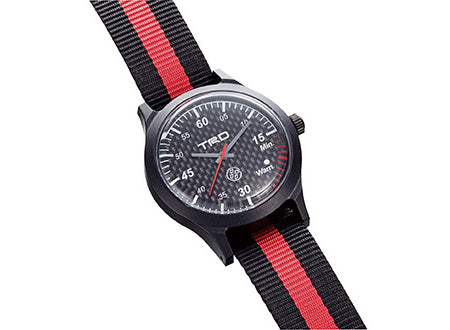 TRD TRD 86 WATCH GOODS  08785-SP042