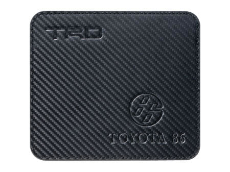 TRD TRD 86 MOUSE PAD GOODS  08798-SP040