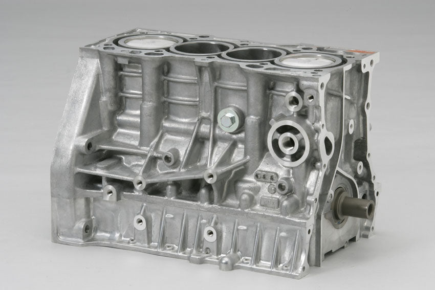 SPOON F20C SHORT BLOCK [2.2L]   For HONDA S2000 AP1 10002-F20-001