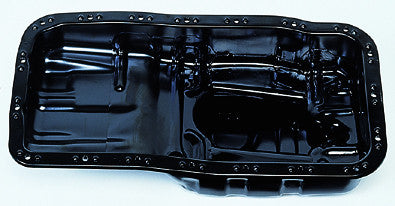 SPOON BAFFLE OIL PAN For HONDA INTEGRA DC2 DB8 11200-16B-000