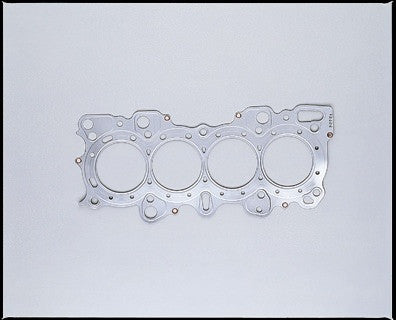 SPOON 2P HEAD Gasket For HONDA INTEGRA DC2 DB8 12251-16B-G01