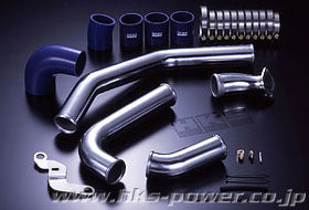 HKS PIPING KIT  For MITSUBISHI LANCER EVOLUTION CZ4A X  4B11 13002-AM003