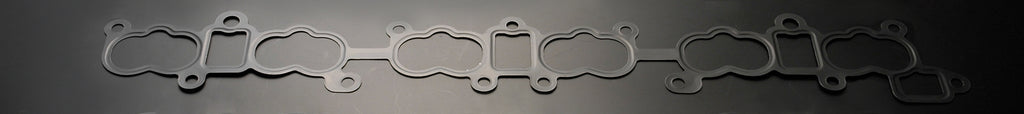 TOMEI INTAKE MANIFOLD GASKET  For NISSAN RB26 131002