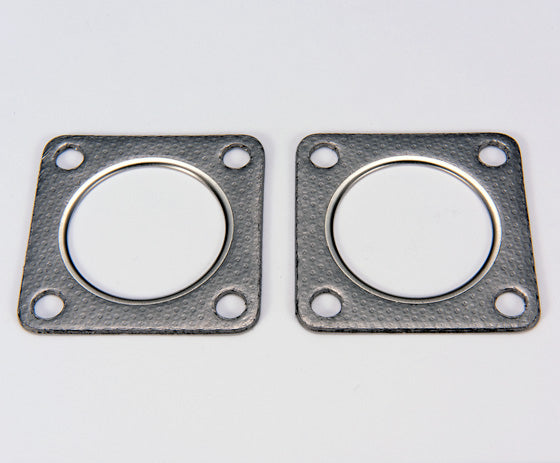 HKS BYPASS BASE GASKET  For MULTIPLE FITTING 14009-AK006