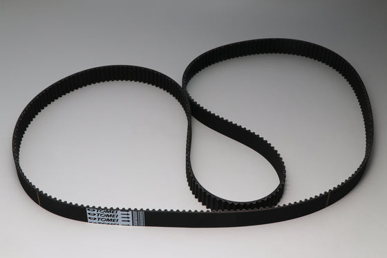 TOMEI TIMING BELT  For IMPREZA WRX STI LEGACY FORESTER EJ 151084