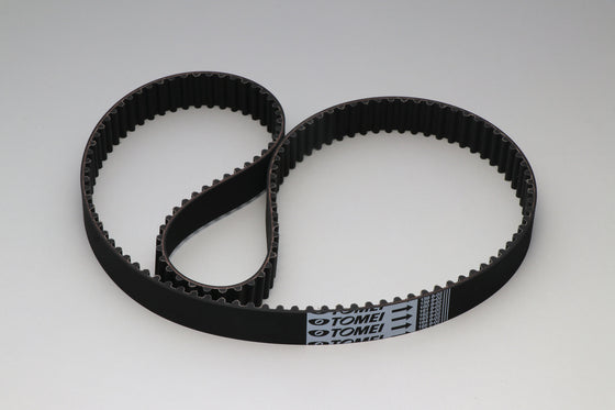 TOMEI TIMING BELT  For MARC II CHASER CROWN SUPRA 1JZ 154001