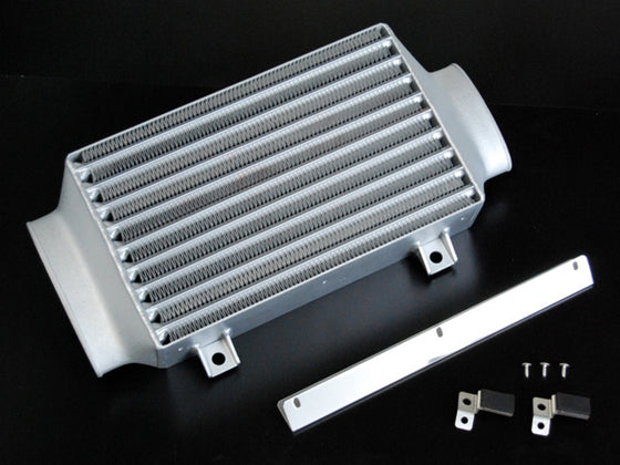 ARC Brazing Intercooler  For MINI COOPER S R53 (MT only) 1G174-AA050