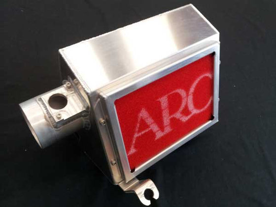 ARC Brazing Super induction box  For TOYOTA FT86 FR-S ZN6 1T401-AA001