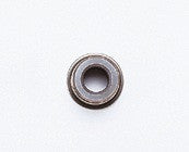 SPOON RELEASE BEARING For HONDA S2000 AP1 AP2 22810-AP1-G00