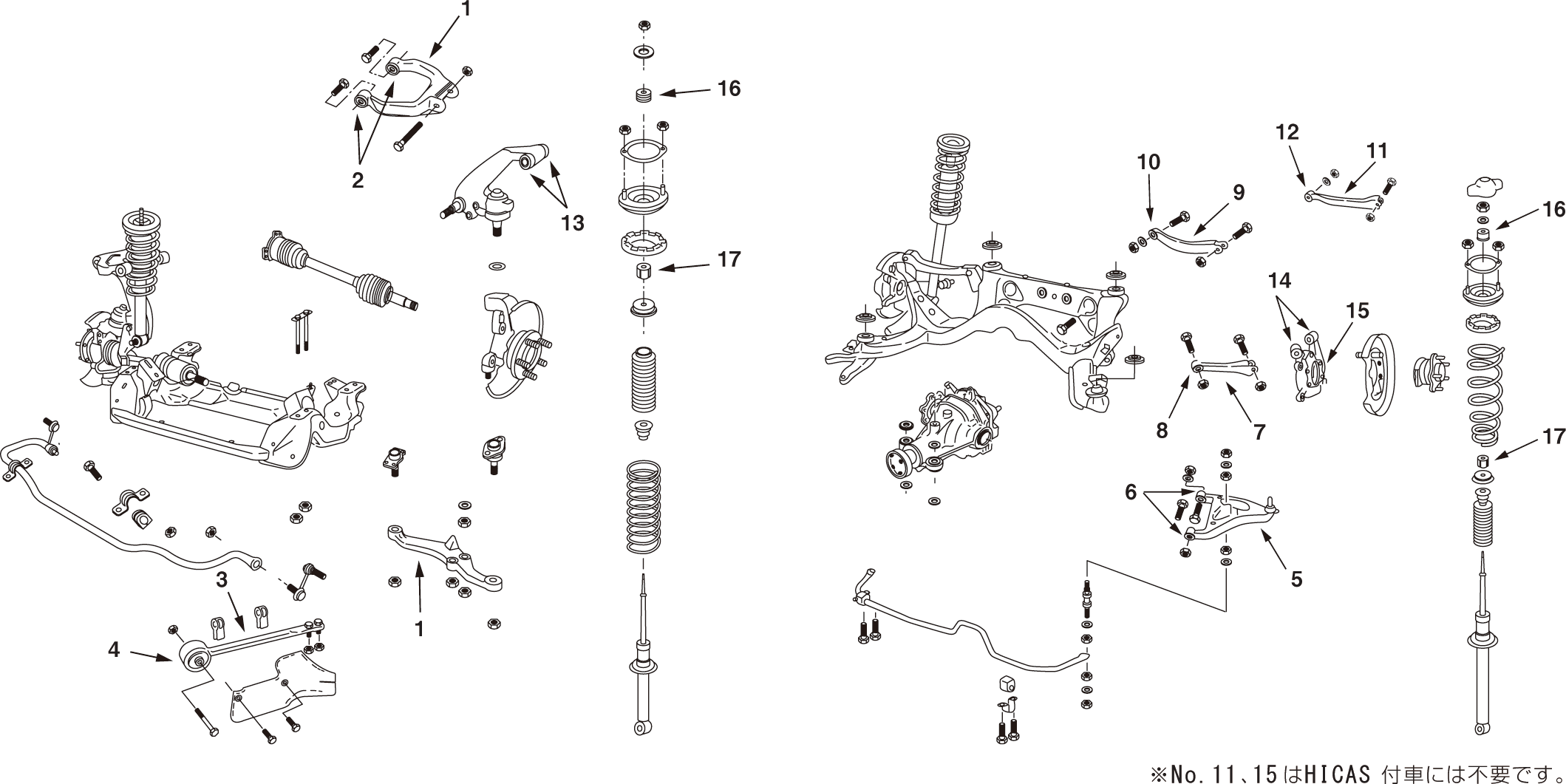 2002 nissan xterra se belt diagram
