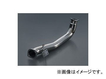 BLITZ FRONT PIPE W AF ATTACH  For NISSAN SKYLINE ER34 RB25DET 20556