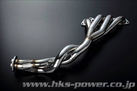 HKS STAINLESS EXHAUST MANIFOLD  For HONDA S2000 AP2 F22C 33002-AH001