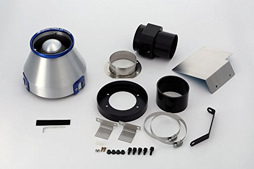 BLITZ ADVANCE POWER INTAKE KIT  For HONDA CIVIC HATCHBACK FK7 L15C 42248