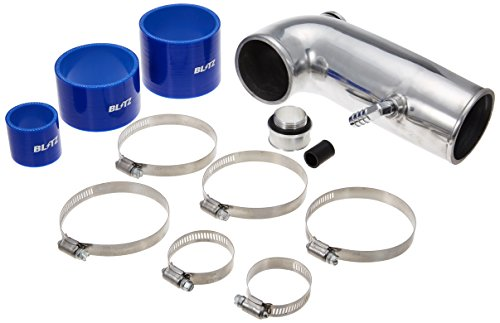 BLITZ SUCTION KIT  For SUBARU BRZ ZC6 FA20 55714