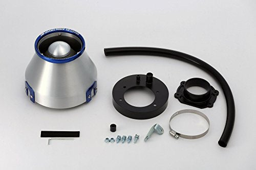 BLITZ ADVANCE POWER INTAKE KIT  For HONDA ODYSSEY RB1 RB2 K24A 42121