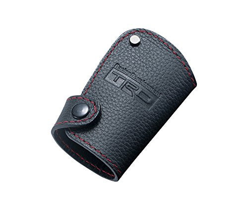 TRD Key Case (For smart entry key) For 86 (ZN6)